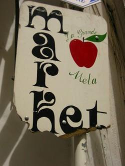 Amalfi15_2