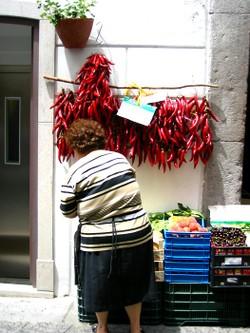 Amalfi6_2