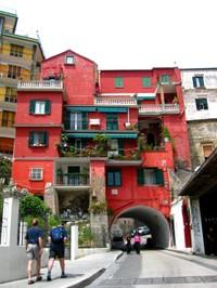 Amalfi10