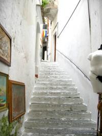 Amalfi11