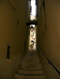 Amalfi14_2