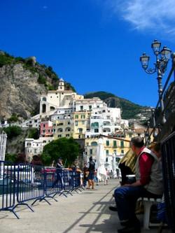 Amalfi31