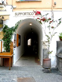 Amalfi7_2