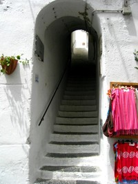 Amalfi_close_2