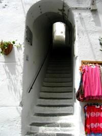 Amalfi_close_2