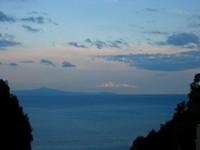 Amalfi26