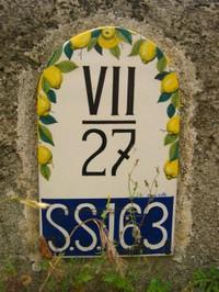 Amalfi28