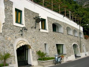 Amalfi30