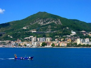 Salerno1