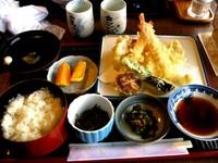 Yobuko_gohan