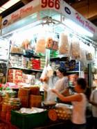Bentain_market