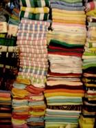 Bentain_market2