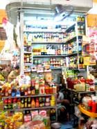 Bentain_market3