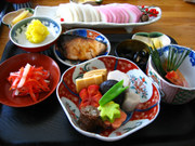 Colorful_osechi
