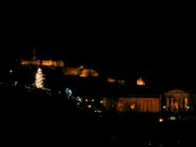 Edinburghcastle_xmas