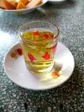 Mekon_no_tea_1