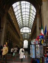 Milano_10_1