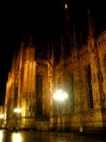 Milano_1_1