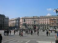 Milano_7_1