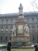 Milano_8