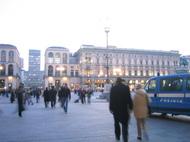 Milano_9