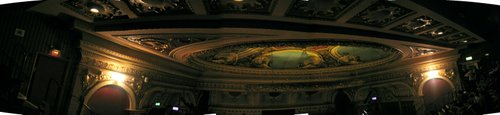Panorama_theater1_5