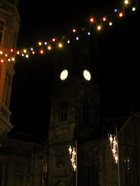 Royal_mile_xmas