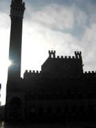 Siena_11