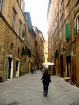 Siena_9