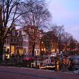 Amsterdam_29_1024x768